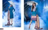 Wintry Breeze Collection 2016 Al-Zohaib Textiles 5