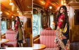 Wintry Breeze Collection 2016 Al-Zohaib Textiles 7