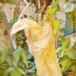Zahra Ahmed Luxury Essence Collection Party Wear 2015-16 23