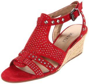 Casual spring women footwear