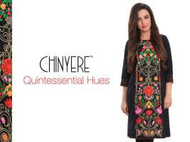 Chinyere Spring Formal Collection Traditional Wear 2016 2