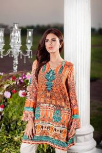 Cross Stitch Spring summer ready to wear collection