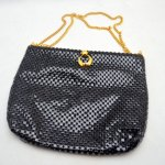 Gabriella Ingram handbag collection