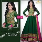 Le Chiffon Spring Collection Jaffrani Textiles 2016 8