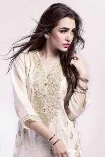 Luxury Pret Agha Noor Collection 2016 6