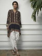 Misha Lakhani Summer Evening Wear Collection 2016 5