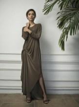 Misha Lakhani Summer Evening Wear Collection 2016 7