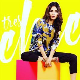 Ready To Wear Silk Tunics Sana Safinaz 2016 3