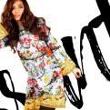 Ready To Wear Silk Tunics Sana Safinaz 2016 7