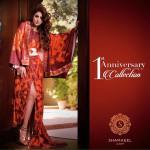Shameel Ansari Spring Luxury Collection 2016 6