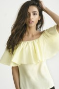 Spring summer formal wear icon collection