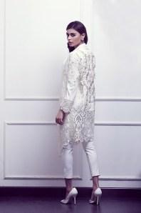 Umaima Mustafa Formal Wear Collection 2016 4