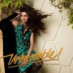 Unbeatable Spring Formal Wear Shehla Rehman Collection 2016 4