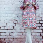 Alkaram Studio Digital Sateen I Love Pret Collection 2016 14