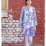 Alkaram Studio Digital Sateen I Love Pret Collection 2016 19