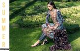 Anum Printed Lawn Dresses Al Zohaib Collection 2016 16