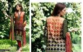 Anum Printed Lawn Dresses Al Zohaib Collection 2016 25