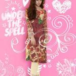 Cross Stitch Valentine Collection pret kurtis