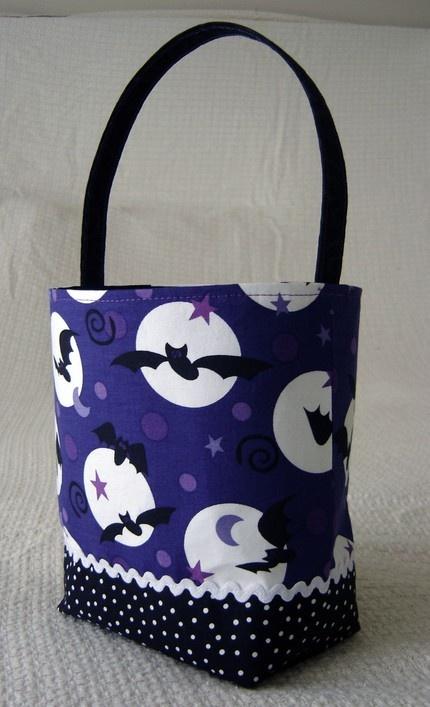 Custom Handbag Ideas That You Can Make By Yourself 10