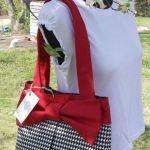 Custom handbag ideas