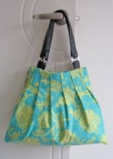 Custom Handbag Ideas That You Can Make By Yourself 2