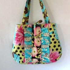 Custom Handbag Ideas That You Can Make By Yourself 3