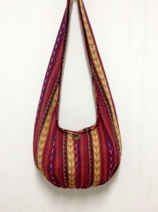 Custom Handbag Ideas That You Can Make By Yourself 6