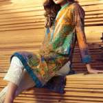 Dreams Nautica Gul Ahmed Ideas Collection 2016