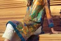 Dreams Nautica Gul Ahmed Ideas Collection 2016