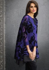 House Of Ittehad Valentines Day Pret Collection 2016 5