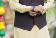 Junaid Jamshed Men's Summer Kurta Collection 2016