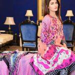 Kalyan Summer Lawn Dresses ZS Textiles