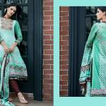 Monsoon Printed Summer Lawn Collection Al-Zohaib 2016 26