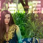 Monsoon Printed Summer Lawn Collection Al-Zohaib 2016 27