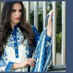 Monsoon Printed Summer Lawn Collection Al-Zohaib 2016 32