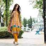 Monsoon Printed Summer Lawn Collection Al-Zohaib 2016 37
