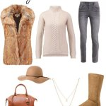 Polyvore Outfits You Need To See For This Season  10