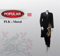 Spring Casual Wear Popular Style Collection 2016 10