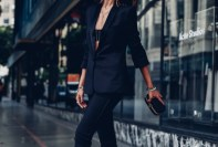 Women Suits Spring Outfits That You Should Look At