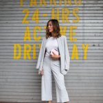 Women Suits Spring Outfits That You Should Look At  6