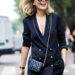 Women Suits Spring Outfits That You Should Look At  9