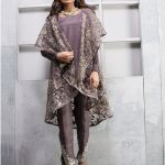 Zainab Chotaani Pret Summer Luxury collection