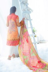 Crimson Lawn Dresses Farah Talib Aziz Collection 2016 13