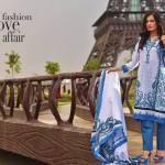 Jubilee Lawn Summer Shalwar Kameez Vol-2 2016 19