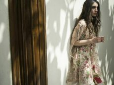 Layla Chatoor Summer Resort Collection 2016 6