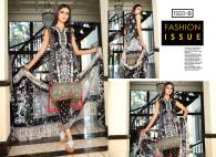 Motifz Embroidered Rangol Summer Collection 2016 3