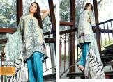 Motifz Embroidered Rangol Summer Collection 2016 6