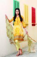 Nisha Lawn Summer Shalwar Kameez Vol-2 By Nishat Linen 2016 11