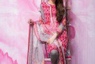 Nisha Lawn shalwar kameez