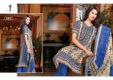 Summer Casual Designer Lawn By Jubilee Textiles 2016 29